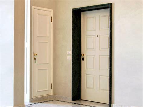 torterolo porte blindate prezzi porta d ingresso blindata gold plus torterolo re