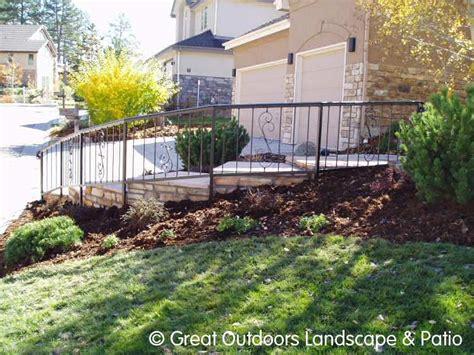 landscaping landscaping denver