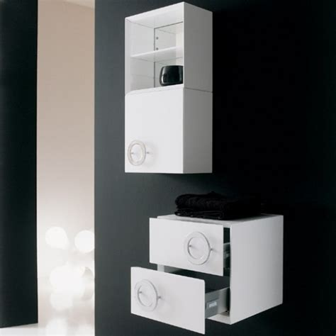 very modern bathrooms very elegant modern furniture for small bathroom happy
