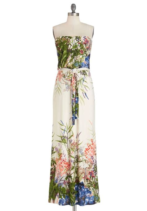 Loly Maxi 1 37 best maxi mania images on stylish clothes dressy dresses and fashion dresses