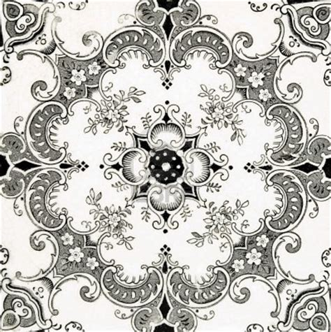 victorian pattern vinyl victorian tiles on pinterest tile victorian and