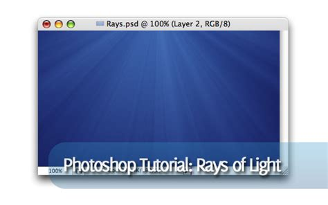 page not found error 404 helping web designers get light rays photoshop tutorial www imgkid com the image