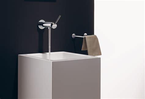 dornbracht bathroom faucet dornbracht tara bathroom faucets