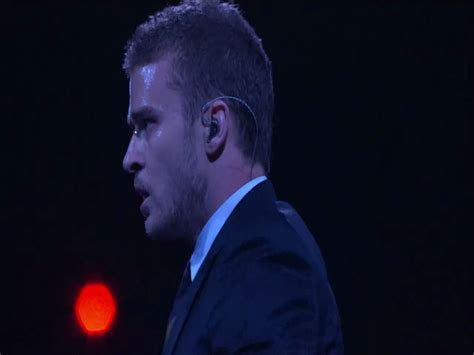 Justin Timberlakes Futuresexloveshow by Jt Futuresex Loveshow Justin Timberlake Photo 22213012