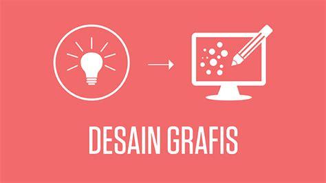 software desain grafis terbaik desain grafis yang baik adalah 10 keuntungan menjadi