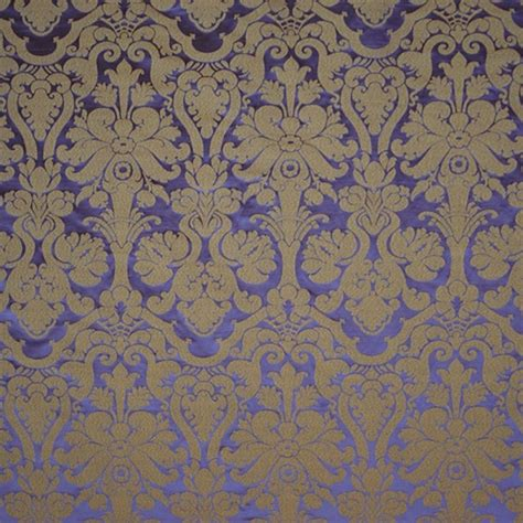 stoffe arredamento tessuti per arredamento atelier tessuti arredamento