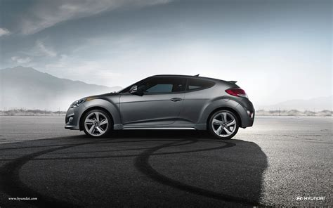 nissan veloster 2013 the hyundai veloster turbo 2013 will provide 186bph and do