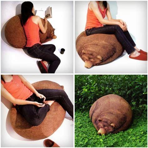 Baby Bed Set Beruang Grizly sofa sofa thesofa