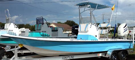 tran sport boats for sale in texas tran fiberglass boats used and demo