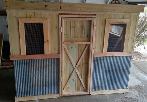 chicken diy 20 to make projects for happy and healthy chickens books the recycled chicken coop pallet project world