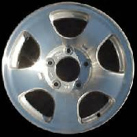 ford expedition factory wheels at andy s auto sport