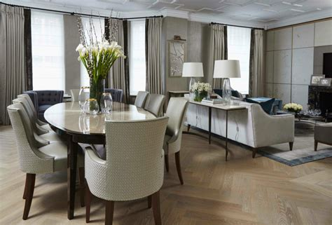 most beautiful dining rooms the most beautiful dining room decoration ideas by david