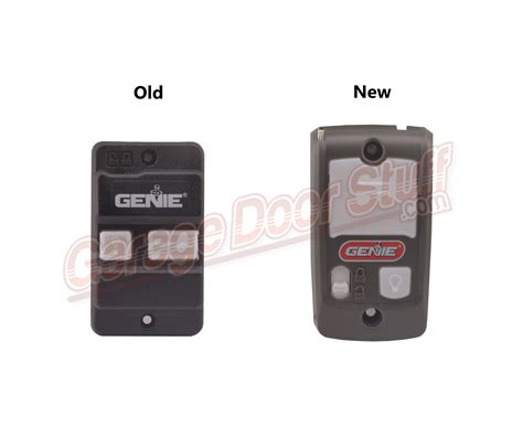 Garage Door Opener Genie Genie Garage Door Opener Wall Console Garage Door Stuff