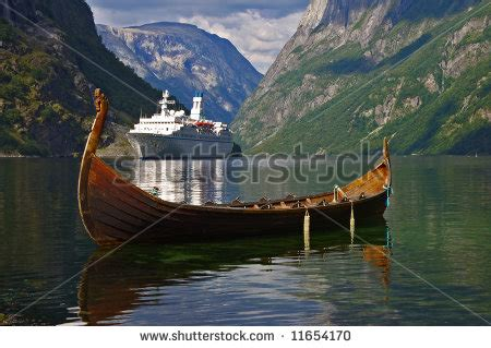 scandinavian historical redesign dailyscandinavian norway vikings stock images royalty free images vectors