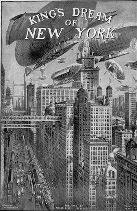 Architecture In The 20th Century 2 skyscrapers 20th century 1