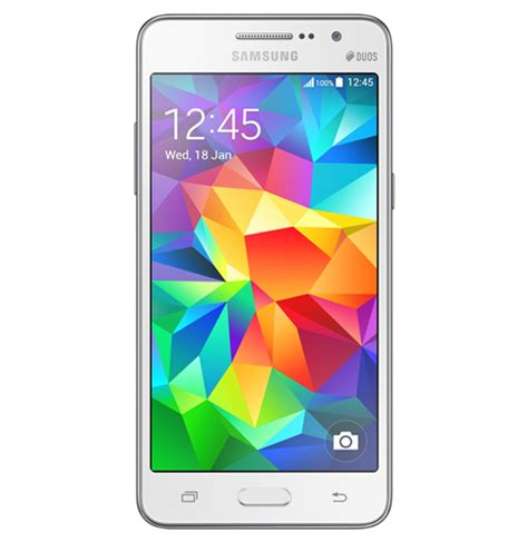 samsung galaxy grand prime new themes samsung galaxy grand prime smartphone review sellbroke