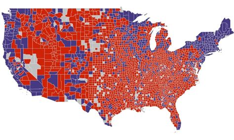 presidential electoral college 2016 standings 2016 presidential election polls 2016 election