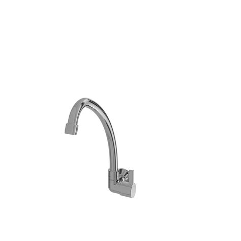 toto kitchen faucet toto faucets philippines build 100 mr faucet kitchen