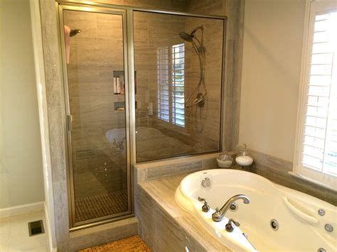 bathroom shower decorating ideas spectacular shower curtains walmart decorating ideas