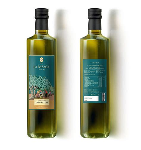 custom labeled olive oil bottles personalized labels traditional olive oil bottle label design using vector