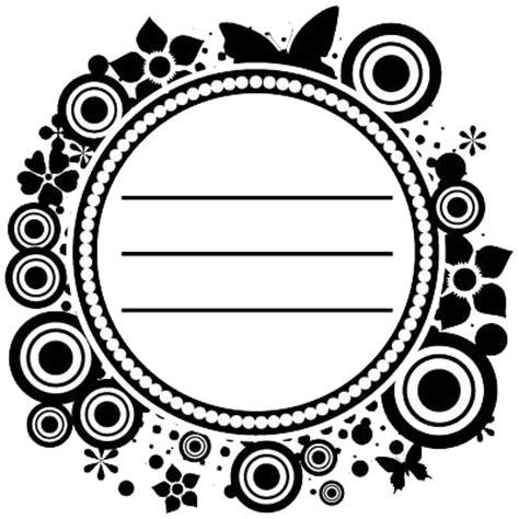 como imprimir imagenes blanco y negro etiquetas para libros blanco negro