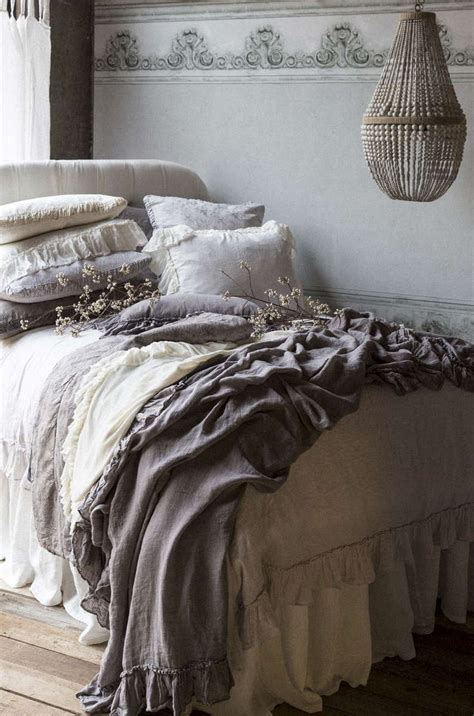 bella notte bedding 1000 ideas about burlap bedding on pinterest burlap bed