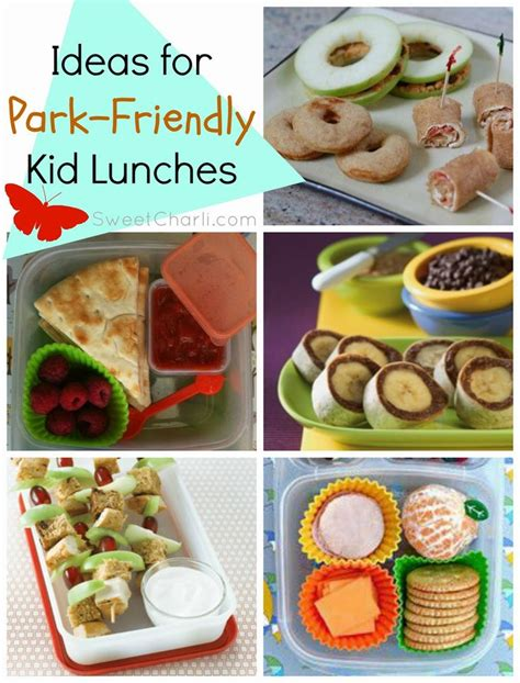 25 unique kids picnic ideas on pinterest kids party