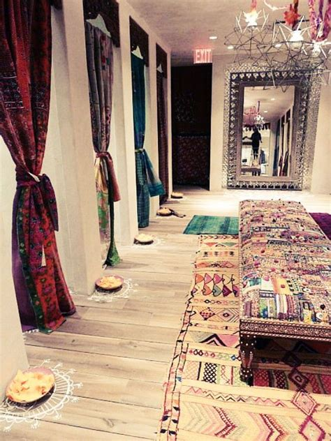 clothes changing room 323 best images about decor vintage sari fabric recycled on upholstery vintage