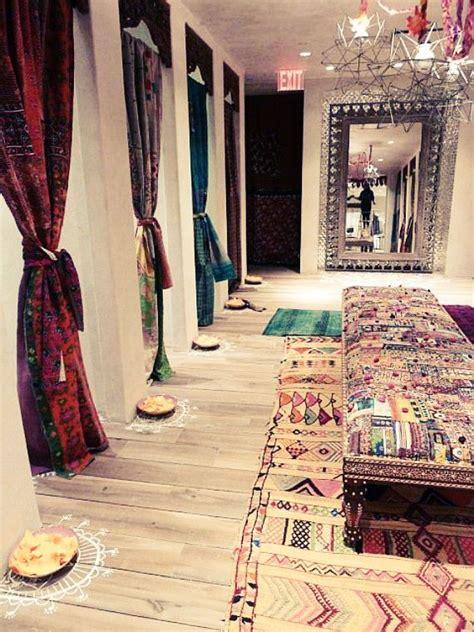 store curtains 323 best images about decor vintage sari fabric