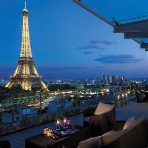 Best Price French Doors - hotels with a balcony and the best views harper s bazaar
