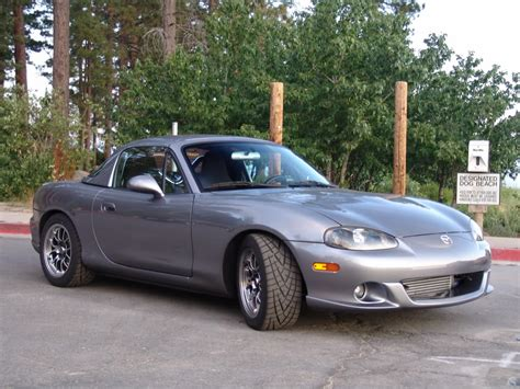 mazda mazdaspeed mazdaspeed mx 5 miata a future collectible worth buying