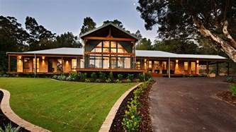 australian country style homes australian country style homes interior4you
