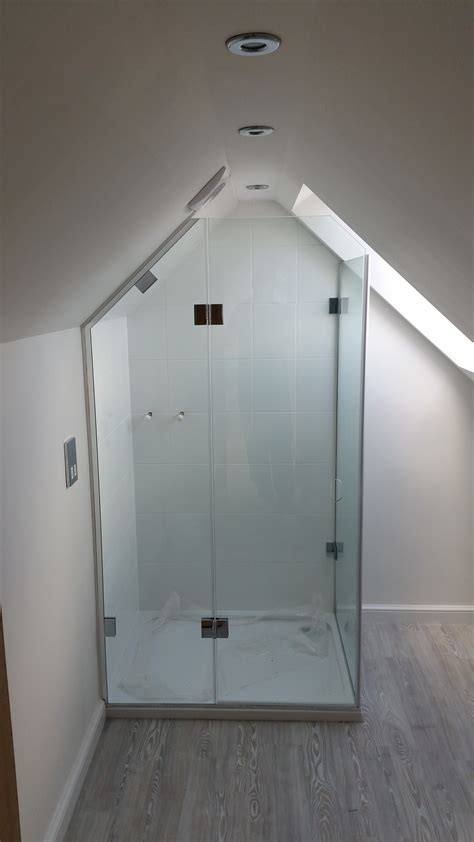 Reduced Height Shower Door News Theshowerlab