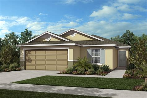 windermere luxury homes windermere luxury homes real estate windermere florida