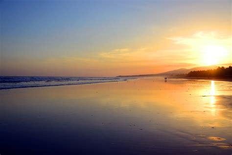 el salvador el salvador beaches at their best don t forget to move