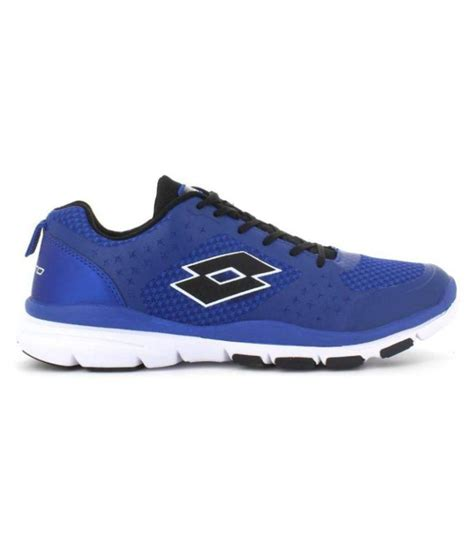 shoes for basketball and running lotto lotto college iv running shoes blue basketball shoes