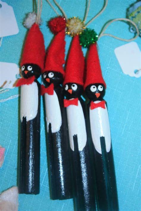 Penguin Decorations by Penguin Decorations 28 Images 50 Adorable Penguin