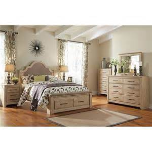 furniture fair bedroom sets store furniture fair north carolina jacksonville