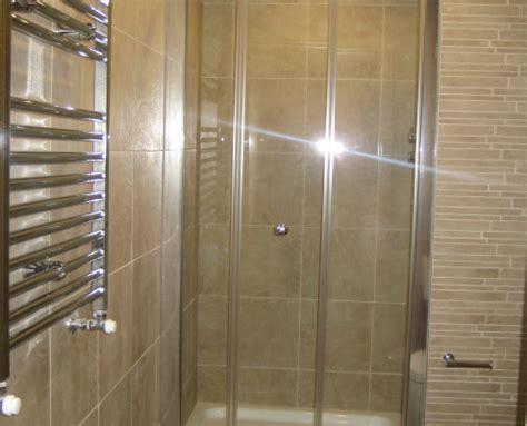 Shower Doors Edmonton Bathroom Shower Installations Edmonton Edmonton Water Works Renovations