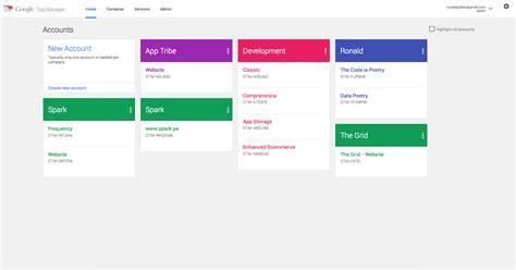 design management google books google tag manager bienvenido material design data poetry