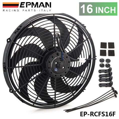 12 volt car cooling fan 12 volt car cooling fan 12v portable home car cooler