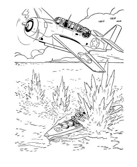 ww2 army coloring pages american ww2 soldiers coloring pages