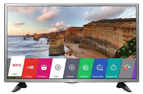best lg smart tv lg 42lb5820 led tv price 30th august 2017 best price in