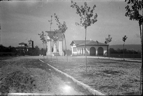fotos antiguas vitoria archivo municipal fotos antiguas recordando vitoria gasteiz
