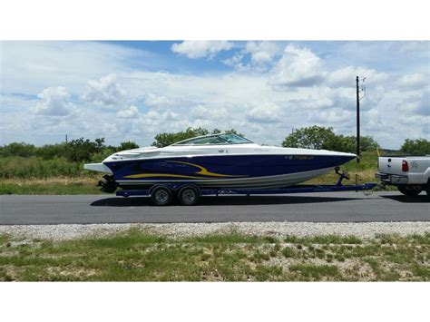 baja boats for sale houston islander new and used boats for sale in texas