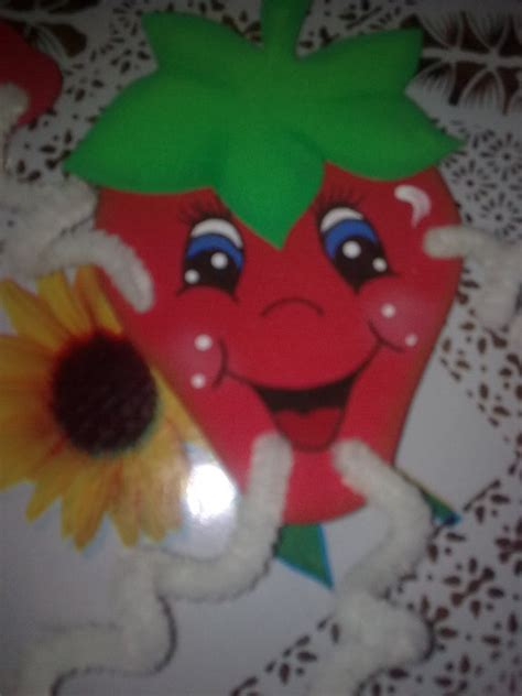 imagenes manualidades navideñas para niños imagene como hacer cosa para la cosina con foamil