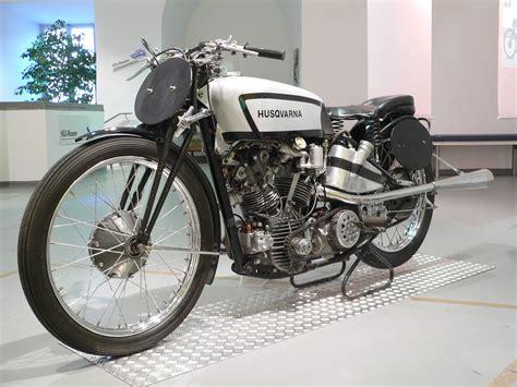 Enduro Motorrad Wiki by Datei Zweiradmuseumnsu Husqvarna Rennmaschine Jpg