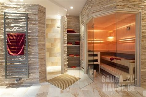 sauna zu hause sauna designs zu hause usblife info