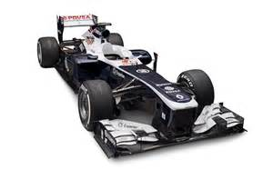 williams f1 new car williams 2013 formula one car the fw35 is revealed