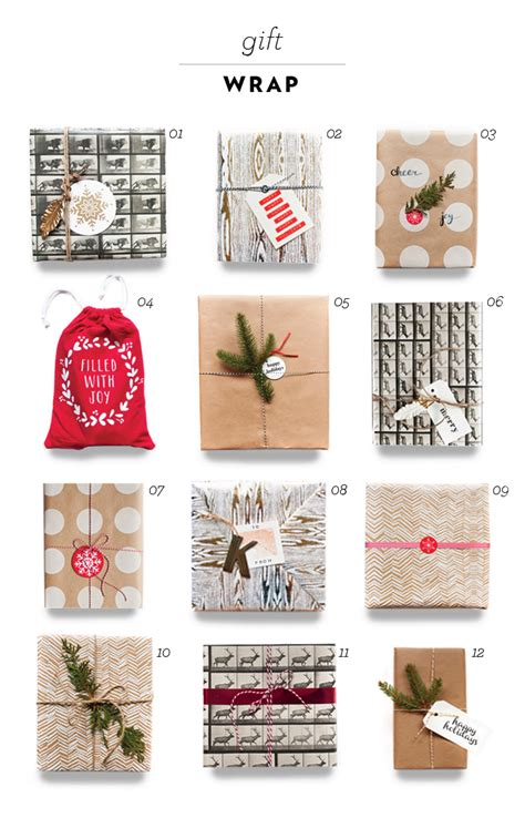 gift wrap tips gift wrap tips archives room for tuesday